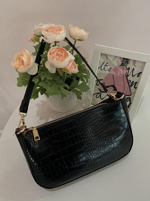 Carrie Handbag