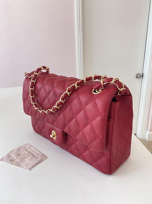 The Hamptons Handbag