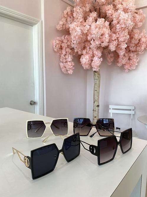 DD Sunglasses