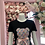 Thumbnail: Moschino Fashion T-Shirt