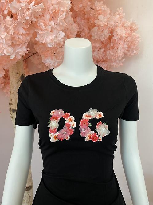 D&G Fashion T-Shirt