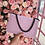 Thumbnail: Vogue Handbag