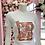 Thumbnail: Love Fashion T-Shirt