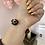 Thumbnail: GG Cuff Bracelet