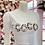 Thumbnail: Coco Fashion T-Shirt