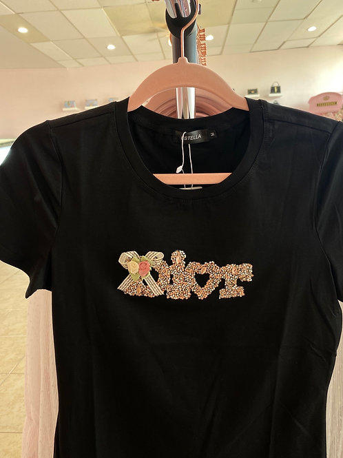 Dior Fashion T-Shirt