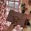 Thumbnail: Kylie Handbag