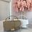 Thumbnail: Miami Handbag