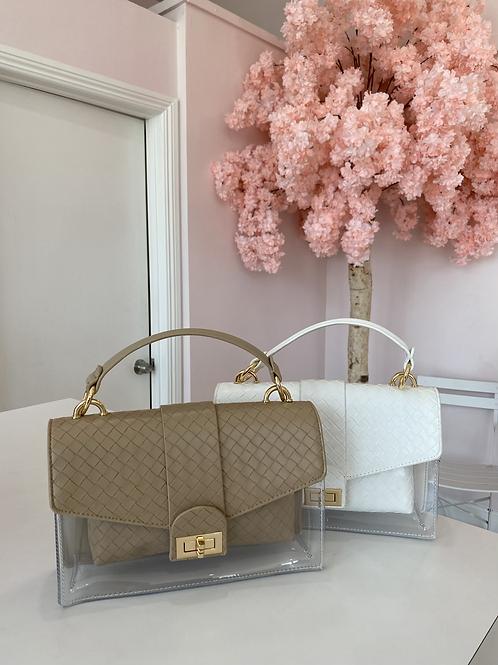 Miami Handbag