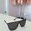 Thumbnail: Italy Sunglasses
