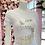 Thumbnail: 5 Fashion T-Shirt