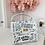 Thumbnail: Dollche Handbag