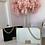 Thumbnail: Milan Handbag