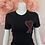 Thumbnail: A Love Fashion T-Shirt