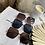 Thumbnail: ZAIRA Sunglasses