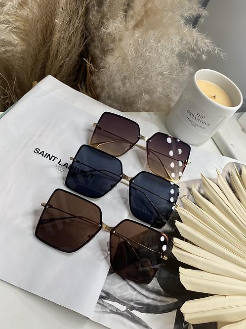 ZAIRA Sunglasses