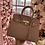 Thumbnail: High Maintenance Handbag