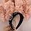 Thumbnail: Luxury Headband