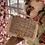 Thumbnail: Natalia Handbag Pink