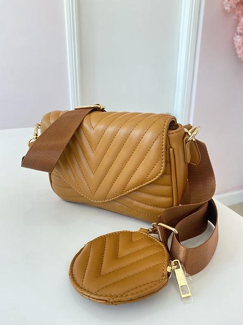 Kendal Handbag