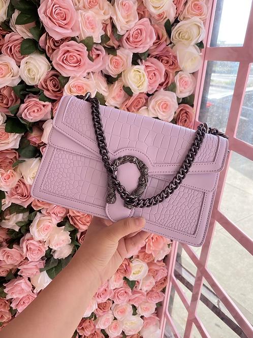 Vogue Handbag