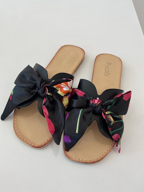 Miami Sandals