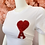 Thumbnail: A Love Fashion T-Shirt