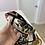 Thumbnail: Loui Headband
