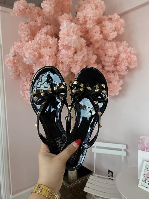 Valencia Sandals