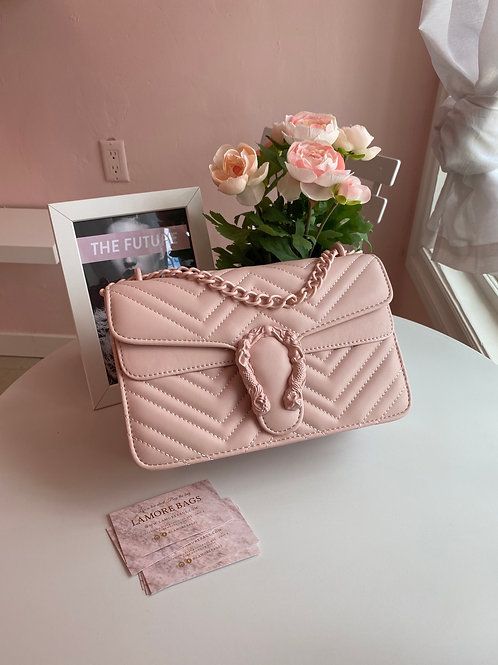 Amour Re Edition Bag