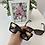 Thumbnail: Donatella Sunglasses