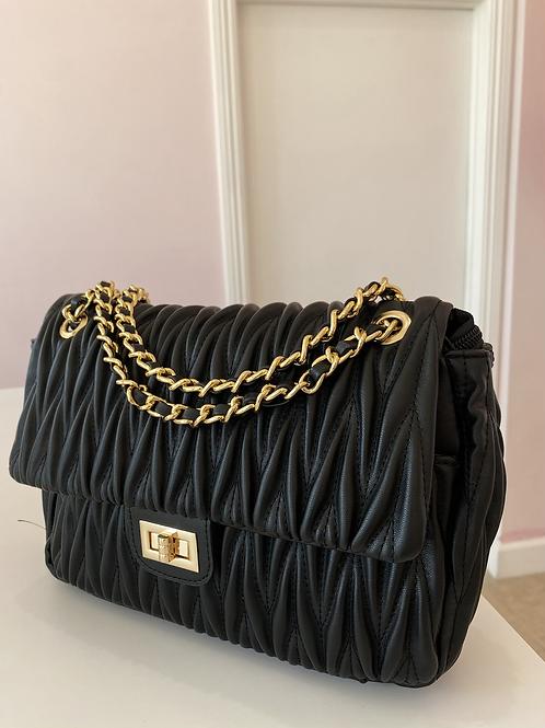 Beverly Handbag