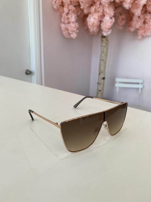 Italy Sunglasses
