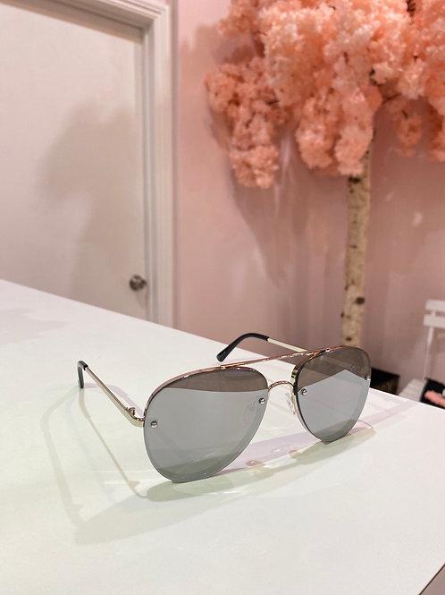 Venice Sunglasses