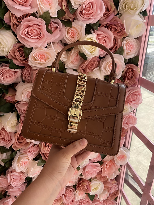 Serenity Handbag