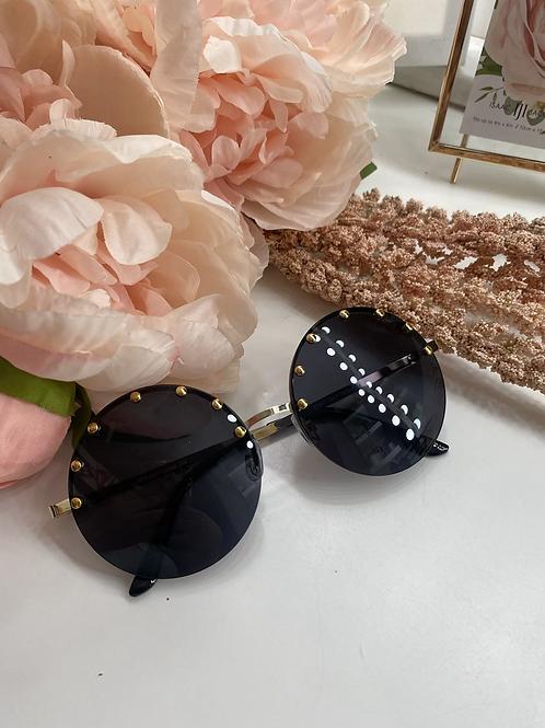 Sumer Love Sunglasses