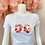 Thumbnail: D&G Fashion T-Shirt