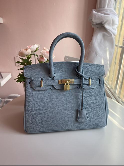 High Maintenance Handbag
