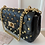 Thumbnail: Valentino Handbag
