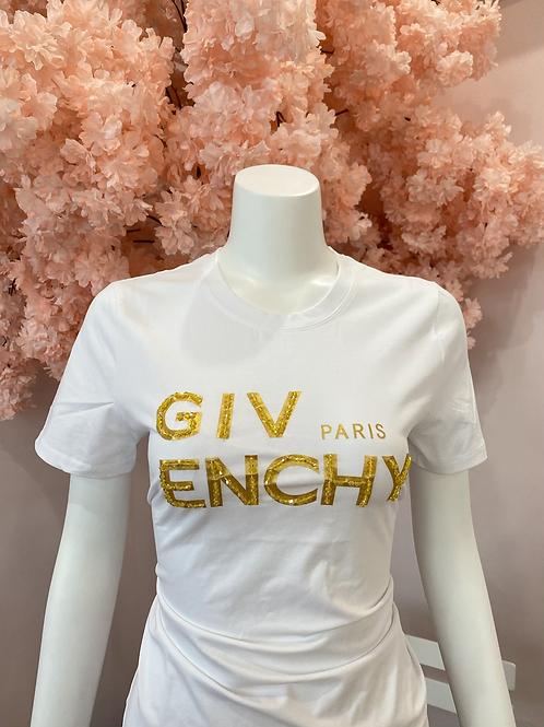 Givenchy Fashion T-Shirts