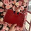 Thumbnail: Material Girl Handbag