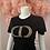 Thumbnail: Lady Dior Fashion T-Shirt