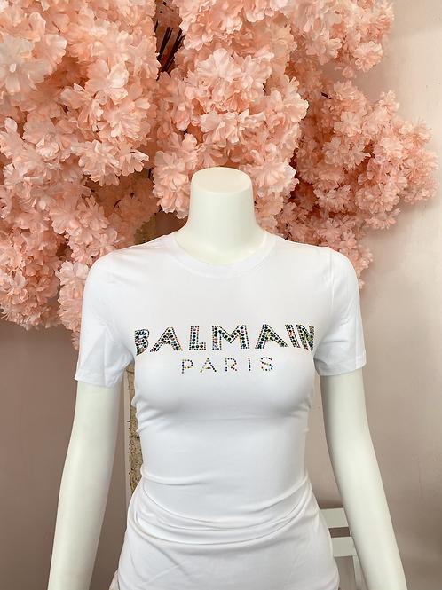 Bali Fashion T-Shirt