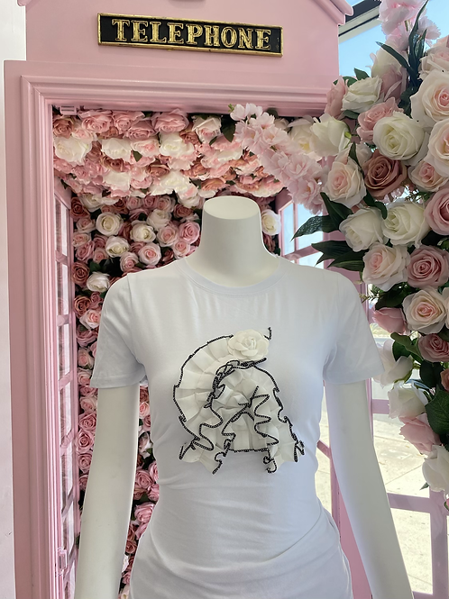 Coco Fashion T-Shirt