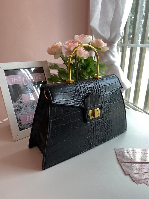 Date Night Handbag