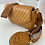 Thumbnail: Kendal Handbag