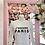 Thumbnail: J'adore Fashion T-Shirt