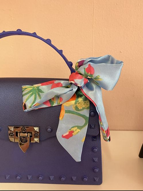 Handbag Bow