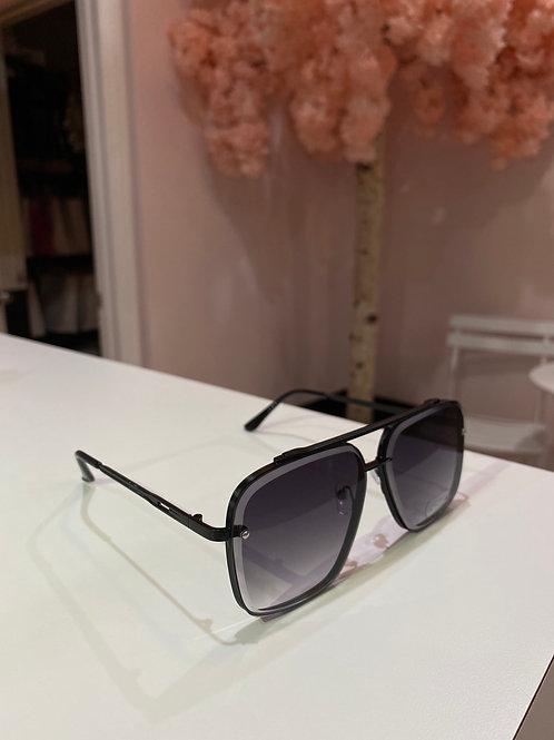 Palm Springs Sunglasses