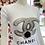 Thumbnail: CC Fashion T-Shirt